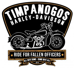 2014-RIDE-FOR-FALLEN-OFFICER-WEB-LOGO-TSHIRTS