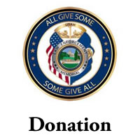 Donate - Please give generously